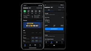 theScore Bet Officially Launch In Iowa