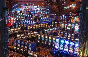 Rhode Island Sports Betting Dips In December