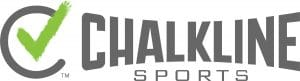 Chalkline Sports Rebrands Adding Lottery And Casino Games
