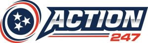 Action 24/7's Sports Betting Licence Revoked By Tennessee Lottery
