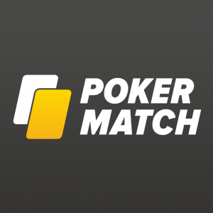 PokerMatch Climbs To Fourth Position In PokerScout Ratings