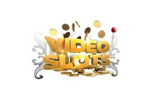 Peter Sjoberg Promoted To Videoslots COO