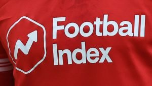 UKGC Under Pressure To Justify Football Index Fallout