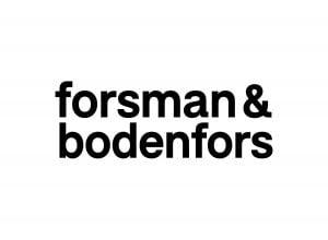 """Forsman & Bodenfors Join Svenska Spel For """"Strategic And Creative Marketing."""""""