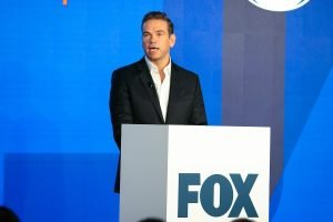 Fox Corp In Negotiations To Acquire Tabcorp