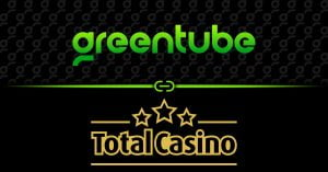 Greentube Expands Into Poland Launching Totalizator Sportowy's Total Casino