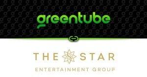 Greentube Release Updated B2B 'Greentube Pro 2.0'