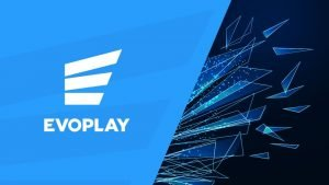 Evoplay Undergoes Rebrand To Better Reflect 'Visual Identity And Mission'