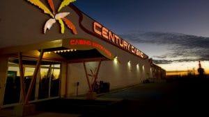 Century Casinos Announce Polish Casino Closures