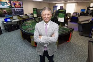 Paradise Ent Reveal US$24.3m Net Loss During 2020