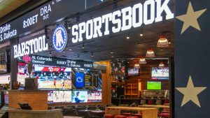 Detroit's Casinos Reduced Capacity Affects February Revenue