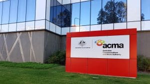 ACM Announce Ban Of 10 More Illegal Offshore Betting Websites