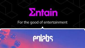 Entain Gains Approval Of Enlabs €370m Buyout
