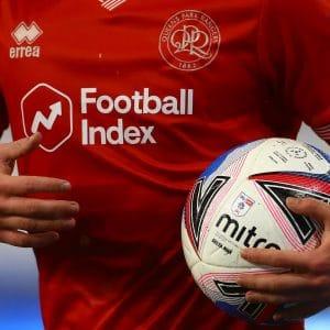 Football Index Sees Exodus Of Investors