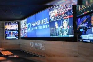 FanDuel Name Amy Howe As President