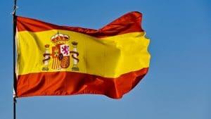 Royal Decree Delay Injunction Filed By Spanish Media Denied