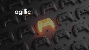 Multilot To Use Agillic  For Customer Personalisation