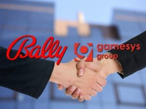 Bally's Sign 'Agreement In Principle' For Gamesys' Acquisition