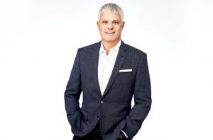 Genius Sports Group Elects David Levy As Chairman Of The Board