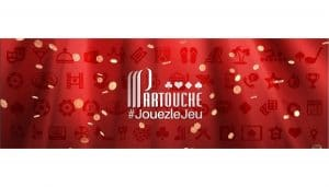 Groupe Partouche Report Revenue Drop From Closed Casinos