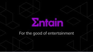 Entain Announce Problem Gambling Awareness Month Initiatives