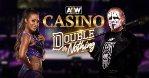 AEW Teams Up With KamaGames For Mobile App Launch