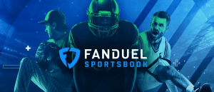 Flutter Considers IPO Options For FanDuel In The Face Of Fierce Competition