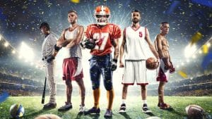SharpLink Signs Alliance With RealTime Fantasy Sports