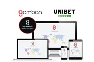 Kindred Strengthens Gamban Partnership For US Unibet Consumers