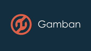 FanDuel Collaborates With Gamban