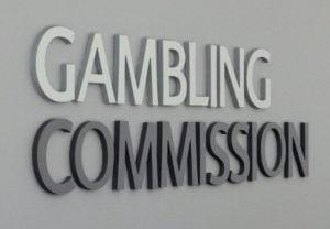 UKGC Release Further Details Of BetIndex Inquiry