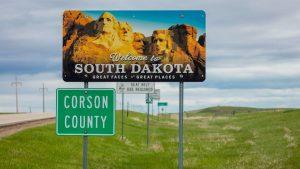 South Dakota Optimistic Of Legalised Online Sports Betting