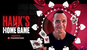 PokerStars And Hank Azaria Return With 'Hank's Home Game'