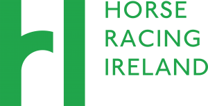 Horse Racing Ireland On The Look Out For Ceo As Kavanagh Steps Down