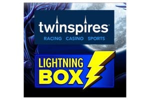 Lightning Box Complete Latest US Expansion Via Churchill Downs' TwinSpires