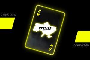 Parimatch First To Gain Ukraine Betting Licence