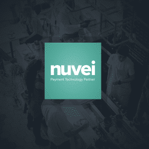 Nuvei Joins AGA For US Expansion