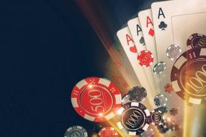 Bristol City Council Approves Ban On Gambling Ads In New Policy