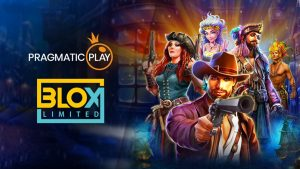 Blox Expands Slots With Pragmatic Play Deal