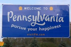 Despite Slowdown Pennsylvania Sportsbooks Exceed $500m In Wagers