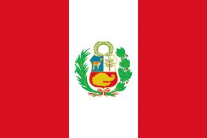 Peruvian Lawmaker Puts Forward Bill For 12% Online Gaming Tax