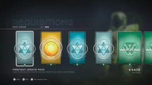 Spain Open Public Consultation On Gaming Law Modification Including Loot Boxes
