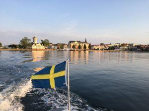 Svenska Spel To Close Lucky Bar Restaurant Casino Due To Incidents
