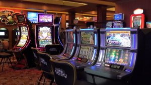 Mississippi Gaming Commission Update Casino Rules