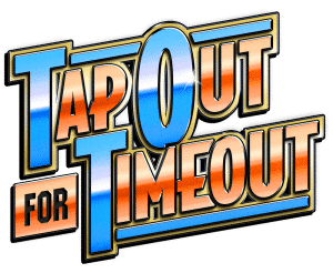 GambleAware Launch 2nd Version Of'Tap Out' As Part of Safer Gambling Initiative