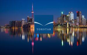 Torstar Corp Plans Online Casino Launch