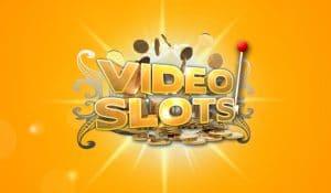 Videoslots Promote Ulle Skottling To Deputy CEO
