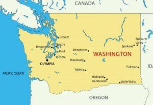 Washington State Starts Sports Betting Process