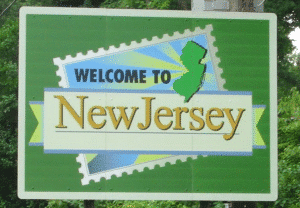 SGC And GNOG Take Mobile Sports Betting To New Jersey