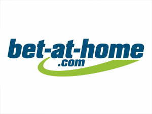 bet-at-home Reach Updated 2020 Corporate Estimates
